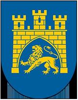 Комунальна 6-та міська поліклініка м. Львова