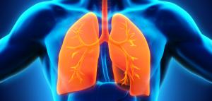 Результати проведення Акції «Дні профілактики туберкульозу та хронічних захворювань органів дихання».